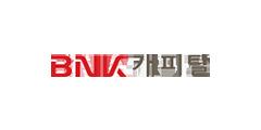 BNK 캐피탈