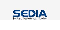 동남권디자인전문회사
