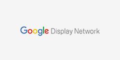 구글 디스플레이 네트워크